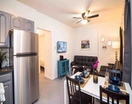 3 Bedrooms, Murray Hill Rental in NYC for $3,000 - Photo 1