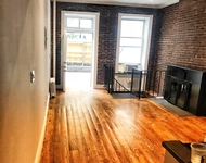 2 Bedrooms, West Village Rental in NYC for $3,990 - Photo 1