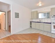 1 Bedroom, Bixby Park Rental in Los Angeles, CA for $1,495 - Photo 1
