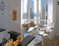 1 Bedroom, Tribeca Rental in NYC for $5,378 - Photo 1