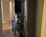 4 Bedrooms, Turtle Bay Rental in NYC for $3,937 - Photo 1