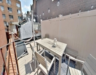 2 Bedrooms, Rose Hill Rental in NYC for $2,695 - Photo 1