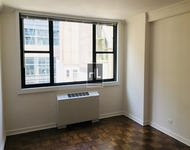 Studio, Rose Hill Rental in NYC for $2,610 - Photo 1
