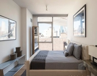2 Bedrooms, DUMBO Rental in NYC for $4,946 - Photo 1