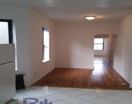 2 Bedrooms, Manhattan Valley Rental in NYC for $1,850 - Photo 1