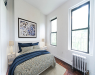 1 Bedroom, Alphabet City Rental in NYC for $1,995 - Photo 1