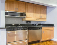 1 Bedroom, Alphabet City Rental in NYC for $2,496 - Photo 1