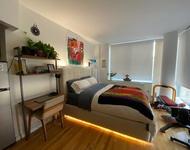 Studio, Chelsea Rental in NYC for $2,740 - Photo 1