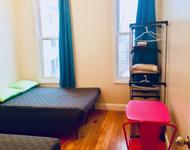 4 Bedrooms, Weeksville Rental in NYC for $3,250 - Photo 1
