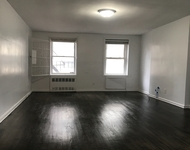 3 Bedrooms, East Village Rental in NYC for $5,600 - Photo 1