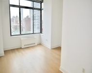 1 Bedroom, Rose Hill Rental in NYC for $2,760 - Photo 1