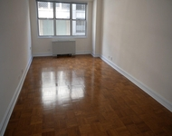 1 Bedroom, Theater District Rental in NYC for $2,538 - Photo 1