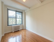 Studio, Sutton Place Rental in NYC for $1,954 - Photo 1