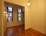 Studio, Bushwick Rental in NYC for $2,200 - Photo 1