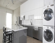 1 Bedroom, Arts District Rental in Los Angeles, CA for $3,850 - Photo 1