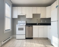 2 Bedrooms, Shawmut Rental in Boston, MA for $2,400 - Photo 1