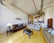 3 Bedrooms, Northern Liberties - Fishtown Rental in Philadelphia, PA for $2,400 - Photo 1