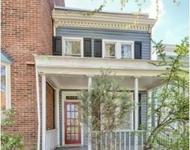 2 Bedrooms, Braddock Road Metro Rental in Washington, DC for $3,500 - Photo 1