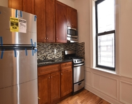 2 Bedrooms, Flatbush Rental in NYC for $1,960 - Photo 1