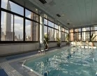 Studio, Rose Hill Rental in NYC for $1,855 - Photo 1