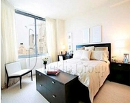 1 Bedroom, Battery Park City Rental in NYC for $3,662 - Photo 1