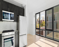 Studio, Lincoln Square Rental in NYC for $2,589 - Photo 1
