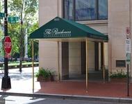 1 Bedroom, Penn Quarter Rental in Washington, DC for $1,900 - Photo 1