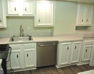 1 Bedroom, Foggy Bottom Rental in Washington, DC for $2,150 - Photo 1