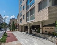 Studio, Foggy Bottom Rental in Washington, DC for $1,600 - Photo 1