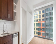 1 Bedroom, Murray Hill Rental in NYC for $2,988 - Photo 1