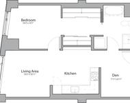 1 Bedroom, Shawmut Rental in Boston, MA for $2,495 - Photo 1