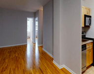 2 Bedrooms, Turtle Bay Rental in NYC for $3,162 - Photo 1
