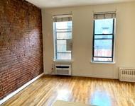 Studio, Yorkville Rental in NYC for $1,550 - Photo 1