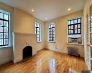 1 Bedroom, West Village Rental in NYC for $2,950 - Photo 1