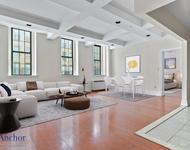 2 Bedrooms, Astoria Rental in NYC for $2,725 - Photo 1