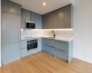 Studio, Yorkville Rental in NYC for $2,579 - Photo 1