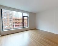 Studio, Yorkville Rental in NYC for $3,846 - Photo 1