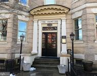 Studio, Dupont Circle Rental in Washington, DC for $1,450 - Photo 1