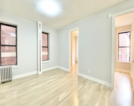 3 Bedrooms, Washington Heights Rental in NYC for $2,295 - Photo 1