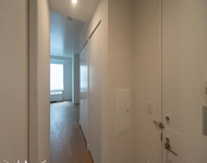 Studio, Financial District Rental in NYC for $2,258 - Photo 1