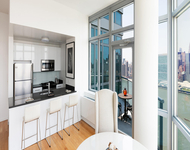 2 Bedrooms, Hunters Point Rental in NYC for $4,225 - Photo 1