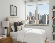 1 Bedroom, Yorkville Rental in NYC for $4,070 - Photo 1