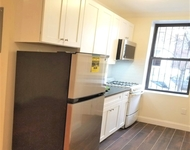Studio, Rose Hill Rental in NYC for $1,788 - Photo 1