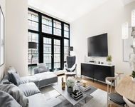 2 Bedrooms, West Village Rental in NYC for $13,500 - Photo 1