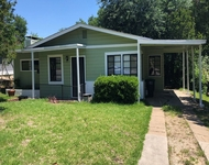 2 Bedrooms, Alamo Heights Rental in Dallas for $1,595 - Photo 1
