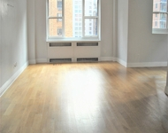 1 Bedroom, Murray Hill Rental in NYC for $4,404 - Photo 1
