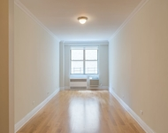 1 Bedroom, Upper West Side Rental in NYC for $2,756 - Photo 1