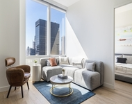 1 Bedroom, Financial District Rental in NYC for $3,120 - Photo 1