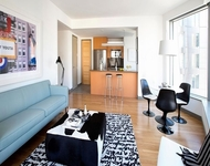 1 Bedroom, Financial District Rental in NYC for $4,789 - Photo 1