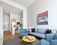 2 Bedrooms, Long Island City Rental in NYC for $5,482 - Photo 1
